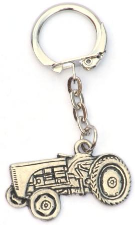 Fergie TE20 Key Ring
